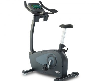 B6 E – Light Commercial Upright Bike