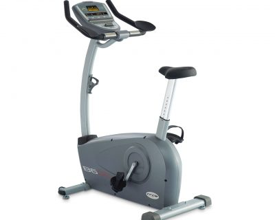 B6 – Light Commercial Upright Bike