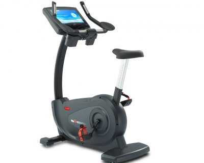 B8 E Plus – The Complete Stationary Bike