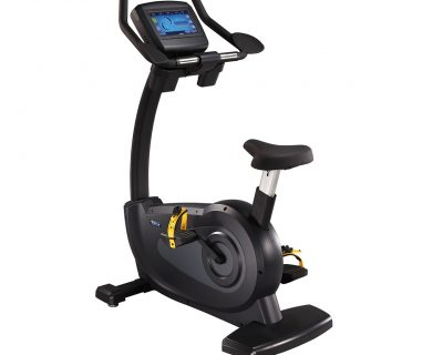 B8 E – The Complete Stationary Bike