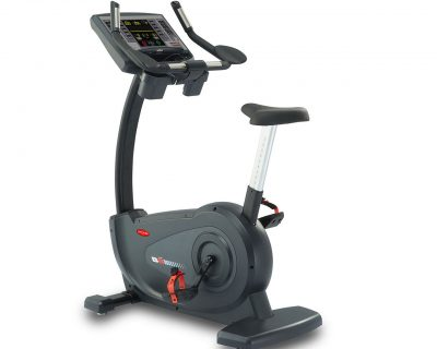 B8 – The Complete Stationary Bike