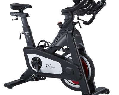 Avanti Indoor Cycle